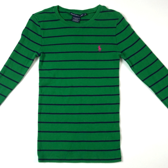 da80f26a5 Polo by Ralph Lauren Shirts   Tops